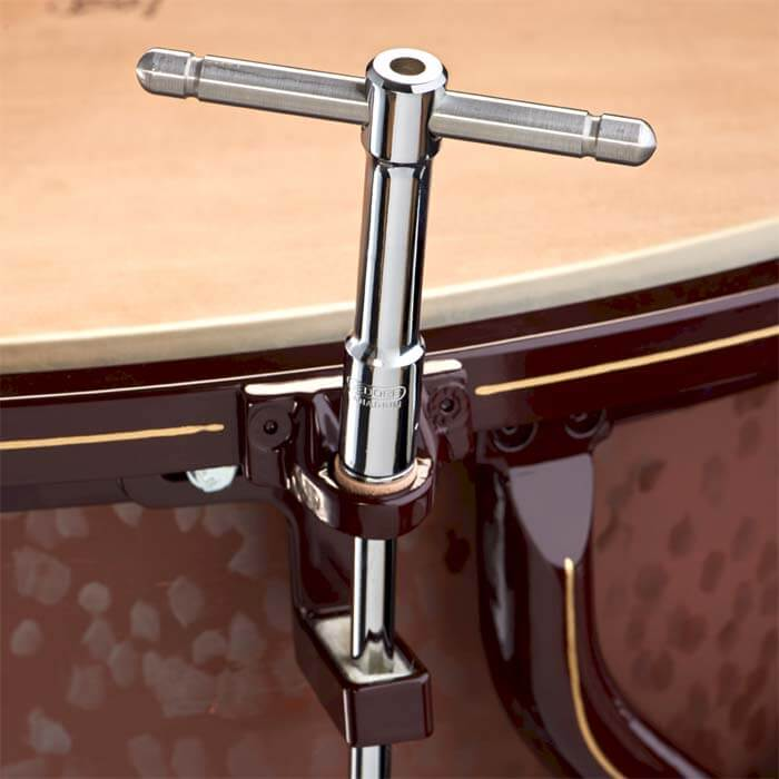Timpani Tuning key