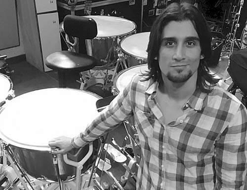 Hilvic Gonzalez